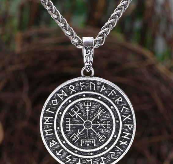 Đồng xu Money Amulet