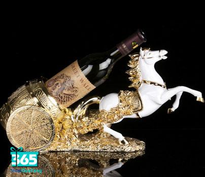 Kệ để rượu Decor 2021