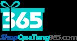 Shop Qua Tang 365